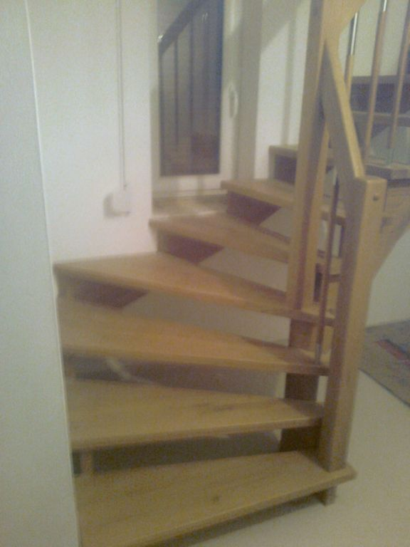REAL WOOD DOORS WINDOWS STAIRCASES KITCHENS 21