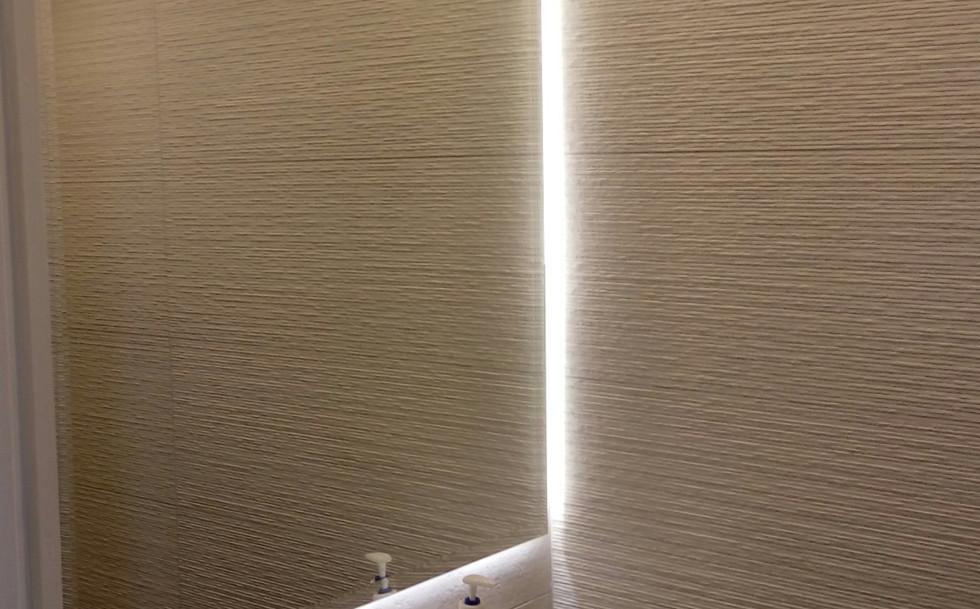 Boston bathroom (17).jpg