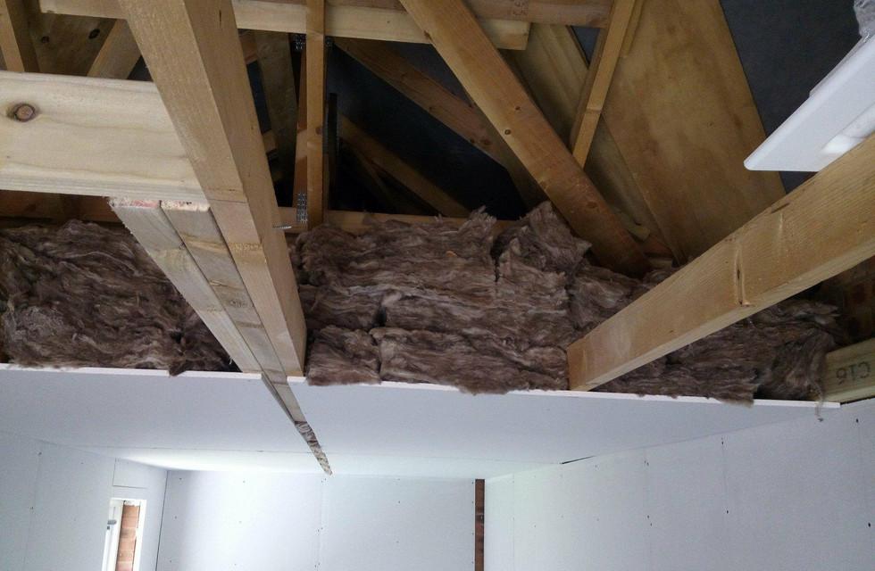 garage conversion Peterborough (3).jpg
