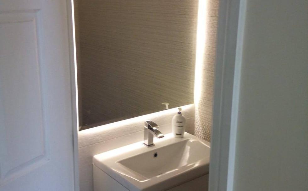 Boston bathroom (34).jpg
