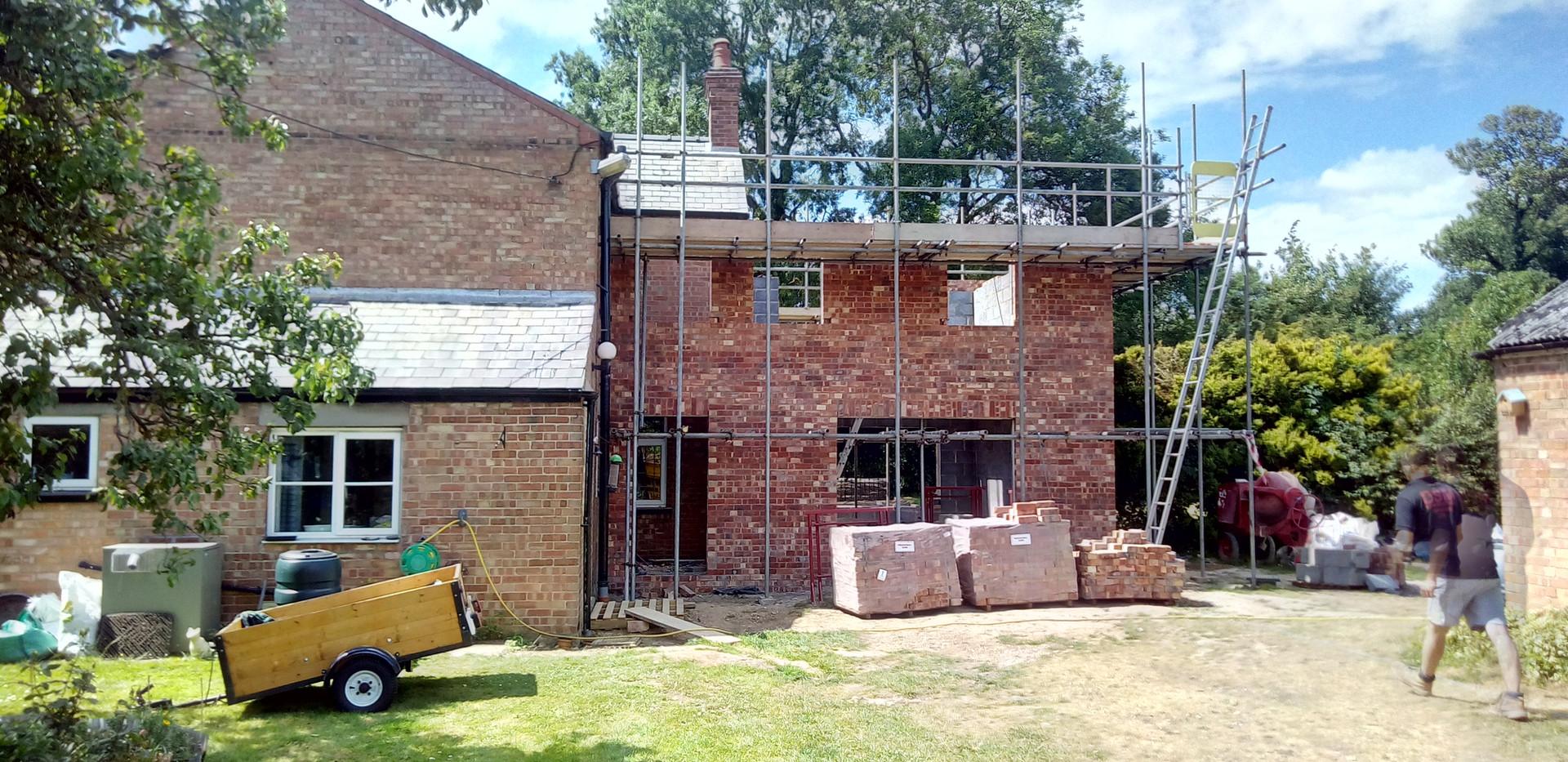 Buildier Wisbeach Extension Construction DSM (6).jpg