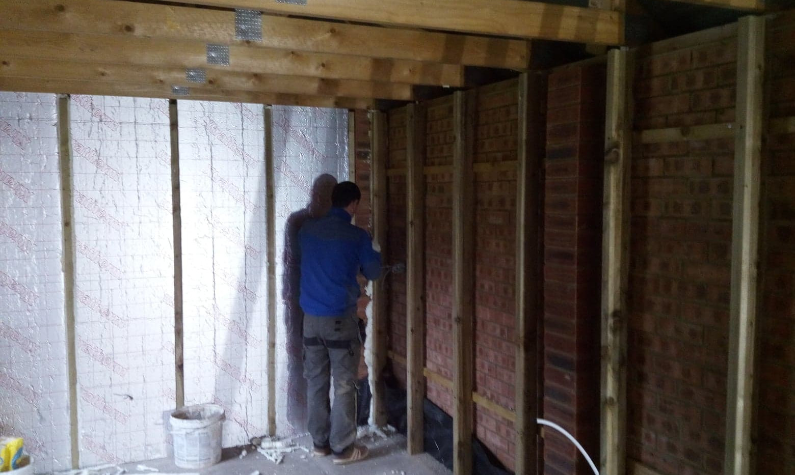 Builder Peterborough garage conversion   (6).jpg