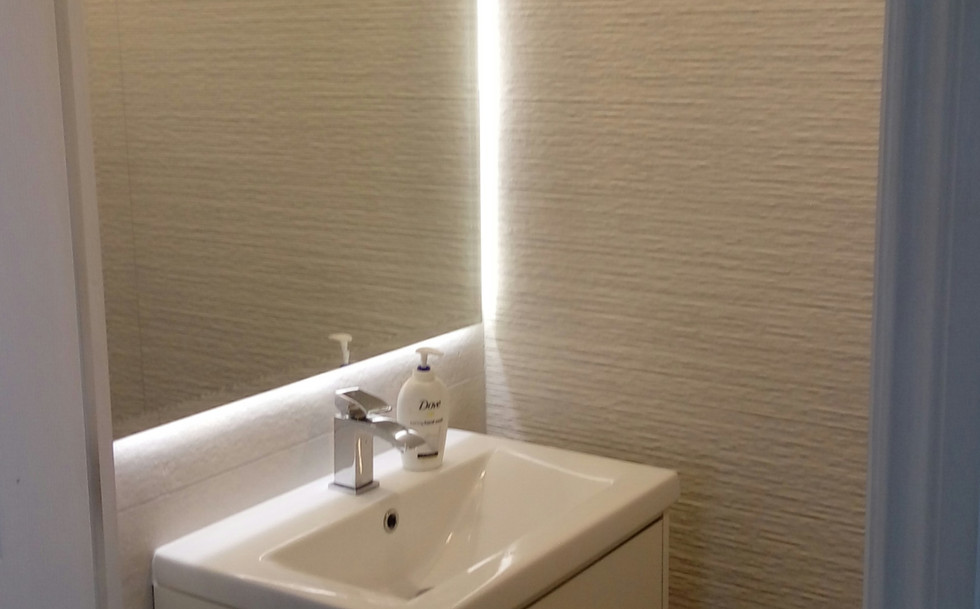 Boston bathroom (18).jpg