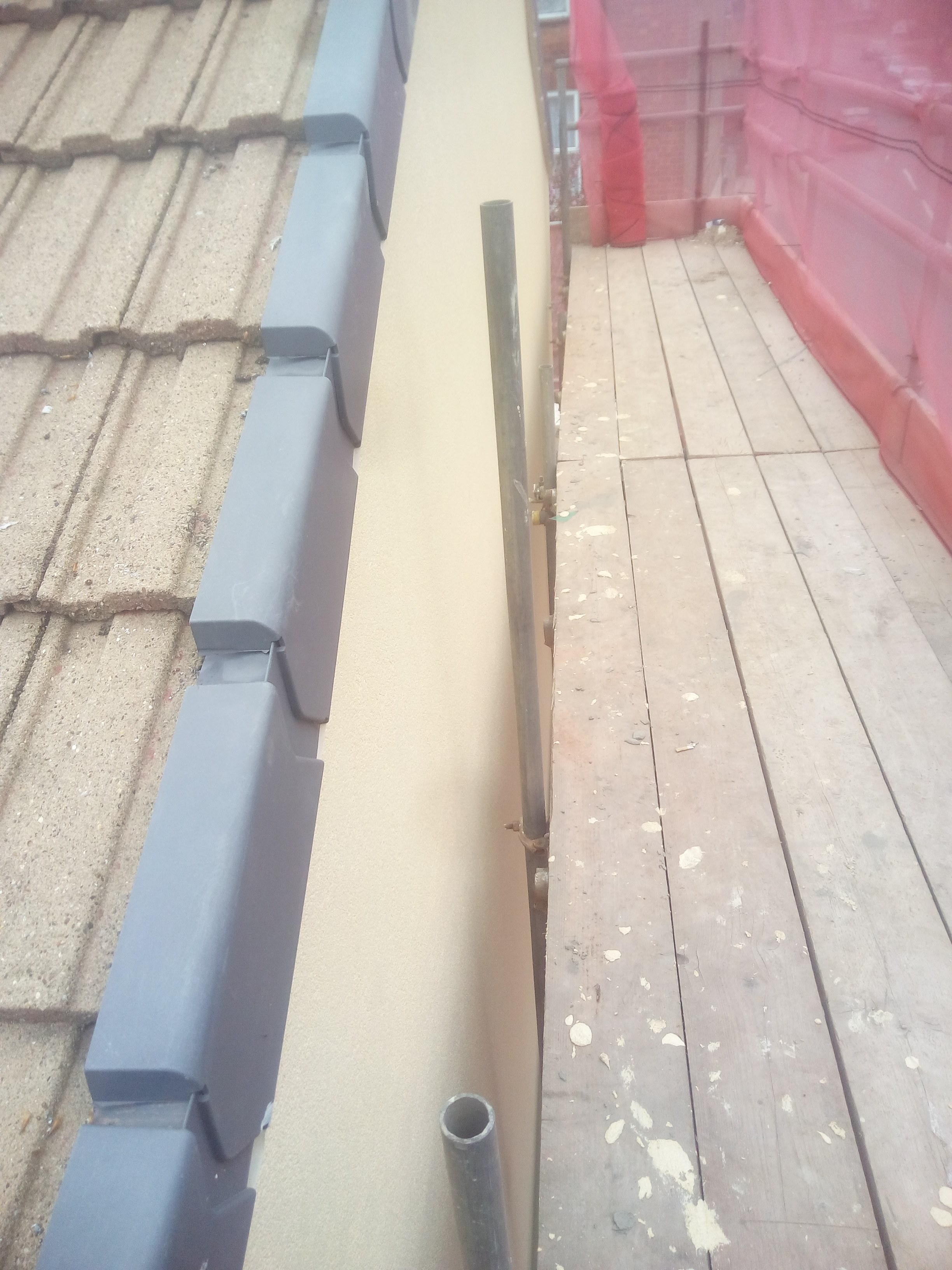 THERMOINSULATION SPALDING (6)