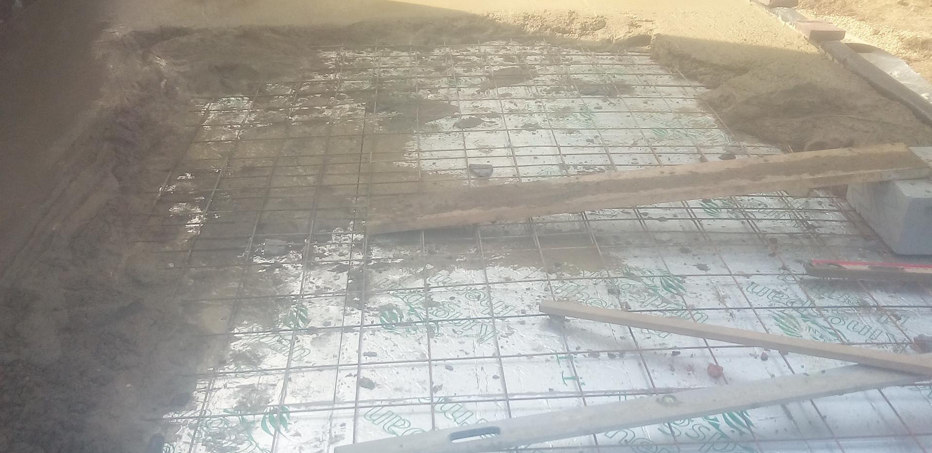 wisbech extension builder (18).jpg
