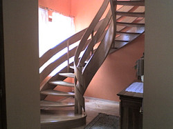 REAL WOOD DOORS WINDOWS STAIRCASES KITCHENS 9