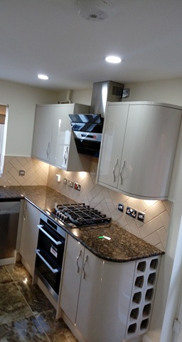 kitchen Downham Market (8)