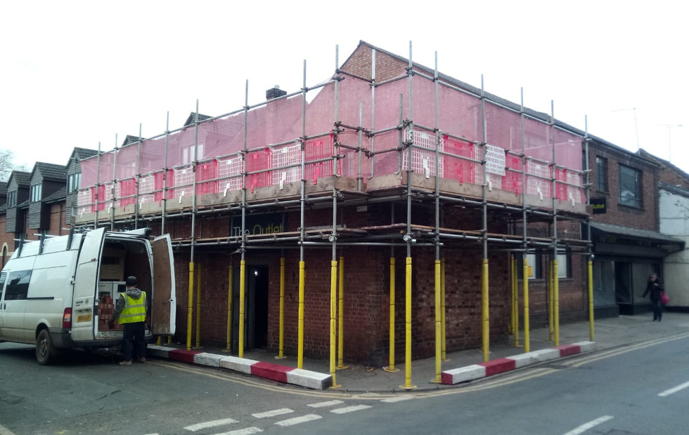 from commercial to flats Wisbech (5).jpg
