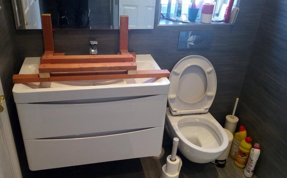 Boston bathroom (24).jpg