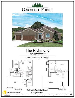 RN---Richmond-Plan-Handouts.jpg