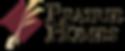 logo prairie.png