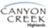 canyon creek highlands logo.png
