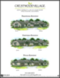 CV Elevations Handout.jpg