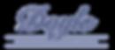 Doyle Construction Logo_edited.png