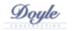 Doyle Construction Logo_edited.png