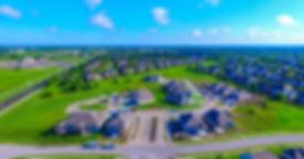 Foxfield-Villas---8-13-19---Aerial-8.jpg