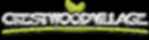 Crestwood Village Logo
