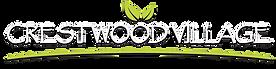 Crestwood Village Community Logo
