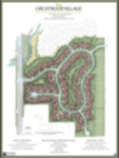 Crestwood-Village-Illustrated-Plat-websi