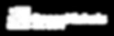 Reece Nichols Logo