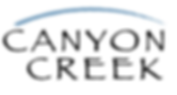 canyon creek logo.png