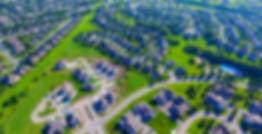 Foxfield-Villas---8-13-19---Aerial-2.jpg