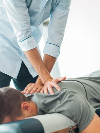 chiropractic-wauwatosa-1024x681.jpg