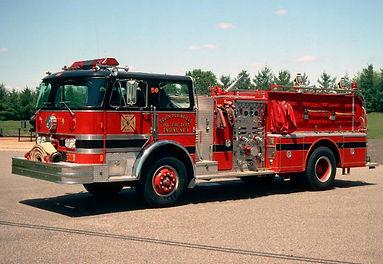 Old E6.jpg