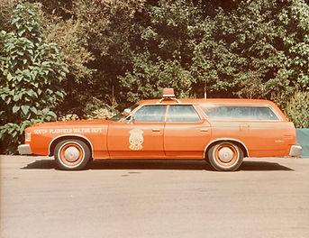 Old Chiefs Car.jpg