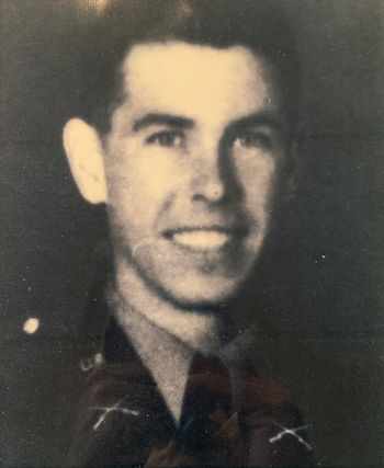 Robert Frase 1939-1944.jpg