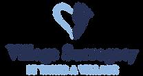 Village Surrogacy_Logo_FNL.PNG