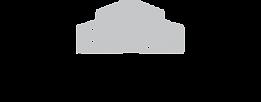 AMCM-mecenat- expert comptable perpignan