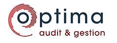 optima audit gestion, expert-comptable perpignan
