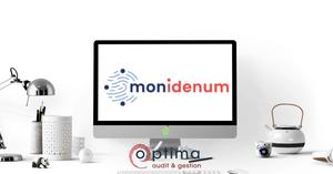 monidenum