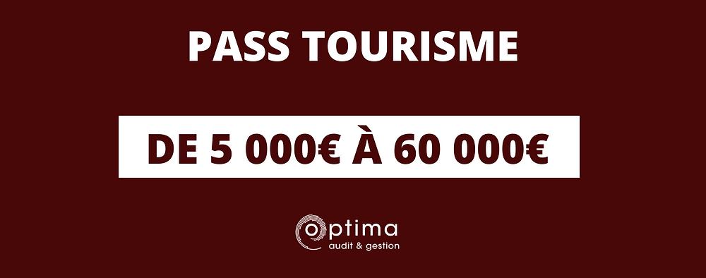 pass tourisme_subvention region
