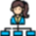Optima Audit Gestion,  Violette Guardia, conseil fiscal, audit