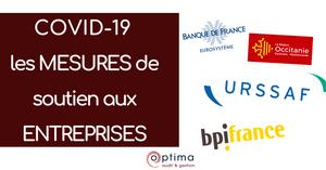 aides-entreprises-covid-19-fonds-solidarité