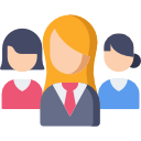 Optima Audit Gestion, expert-comptable Perpignan, Optima