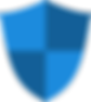 shield-1086702_1280.png