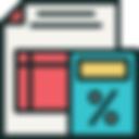 Cabinet expertise comptable, Perpignan, optimisation fiscale, fiscalité, audit