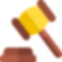Cabinet Optima Audit Gestion, expert-comptable Perpignan, Optima, audit