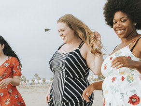 What is PCOS and What are the 4 Types?