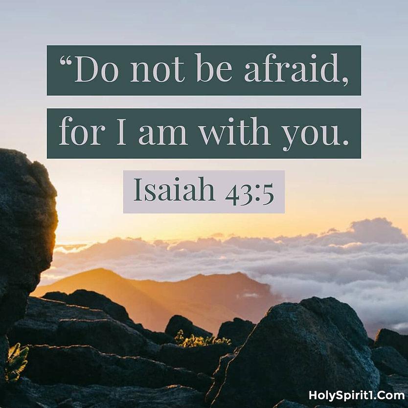 Short-Bible-Verses-About-Isaiah.jpg