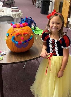 pumpkins 3.jpg