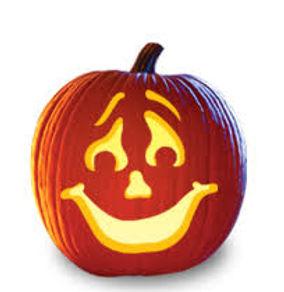 pumpkin a.jpg