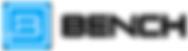 bench-logo.png
