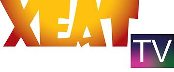 xeat tv new logo 3.png