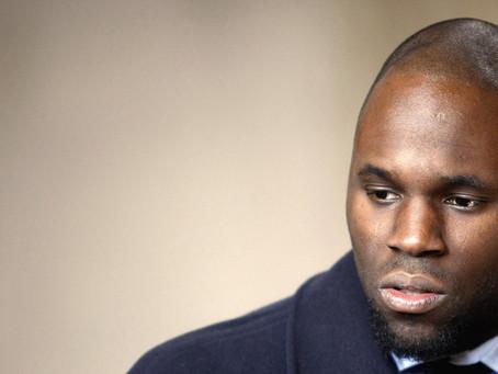 Expulsé du Sénégal à sa sortie de l'avion, Kemi Seba rate son procès en appel.