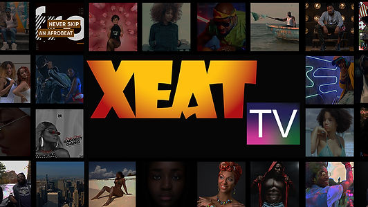 Apple TV Background 1920x1080 2.jpg