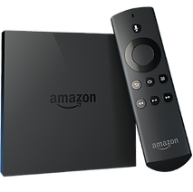 amazon-firetv-glamour-v1.png